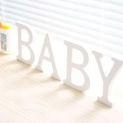 우드스탠딩데코 BABY