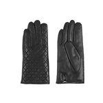 [Smart Phone] Classy viki Gloves BLACK