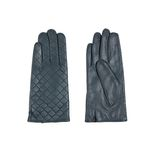 [Smart Phone] Classy viki Gloves BLUE