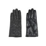 [Smart Phone]So dandy Gloves