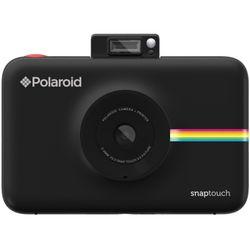 폴라로이드 즉석카메라 + 스마트폰 프린터 Snap Touch