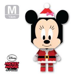 디즈니미니 크리스마스 Ver.(M)