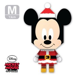 디즈니미키 크리스마스 Ver.(M)