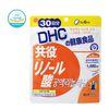 DHC공액리놀레산
