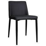 vetro chair