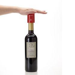 일본 recolte사의 ez wine keeper 와인키퍼