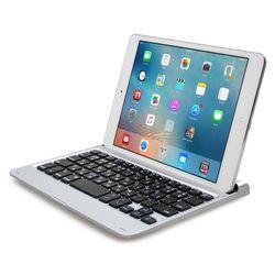 [Mooas] iPad mini 4 스마트 키보드 커버