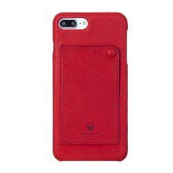 에블루이 모던 스냅 백 아이폰7 플러스 케이스