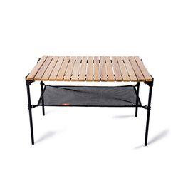 미니멀웍스 모카롤 테이블 프리미엄