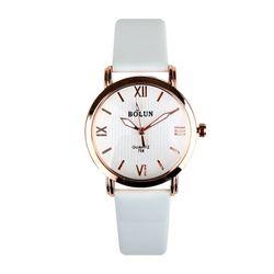 S161 심플 로맨틱 베이직 여성시계