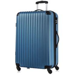 [캠브리지] 리버티 28형 확장형 여행가방(8112)