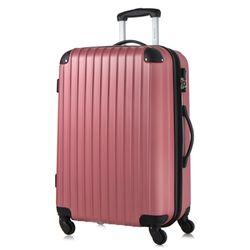 [캠브리지] 리버티 24형 확장형 여행가방(8112)