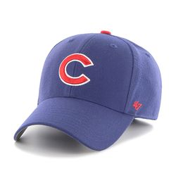 MLB모자 시카고 컵스 로얄 스트럭처