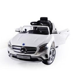 [무료배송] NEW 벤츠 GLA-CLASS 유아전동차 12V