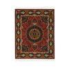 Seley Carpet Mouse rug (마우스패드)