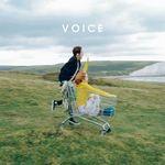 스탠딩 에그 - Voice (MINI ALBUM)