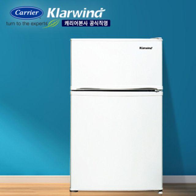 냉장고 90L