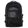 [예약판매 4/23 출고] [PREMIUM]Crazy Backpack (black)