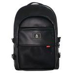 [PREMIUM]Crazy Backpack (black)