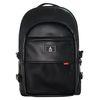 [예약판매 10/30 발송] [PREMIUM]Crazy Backpack (black)