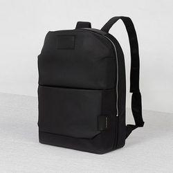 Hawk C1 Backpack Black