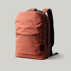 Hawk C3 Backpack Sienna