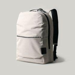 Hawk C3 Backpack Beige