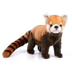 6309번 레드판다 Red Panda Standing67cm.L