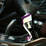 차량용 가습기 USB 허브