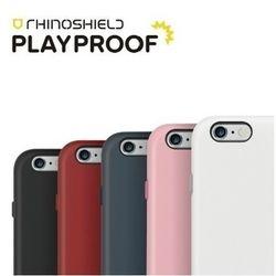 [~2/28까지] 라이노쉴드PlayProof 아이폰 충격보호케이스7 8 plus