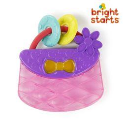 [브라이트스타트] 핸드백치발기-핑크