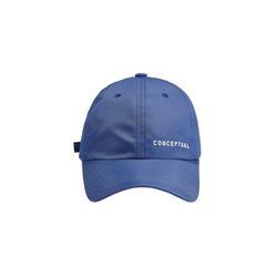 Core Nylon Ball Cap Blue (CT30200216A)