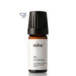 [rohe] 리스토링 Restoring 블렌딩 오일 10ml