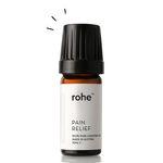 [rohe] 페인 릴리프 Pain Relief 블렌딩 오일 10ml