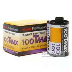 코닥 흑백필름 T-MAX 100-36컷