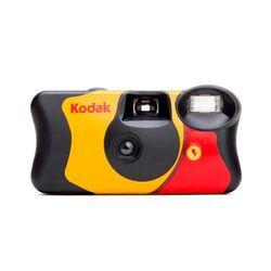 코닥 일회용카메라 (감도800-27컷 필름내장)