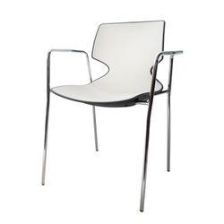 Shield Arm Chair(쉴드 암 체어)