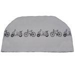 PH 자전거오토바이 덮개(방수 커버)