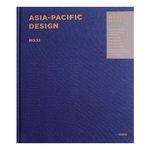 APD Asia-Pacific Design No.12