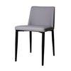 Urban Chair(어반 체어)2