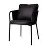 Pog Arm Chair(포그 암 체어)