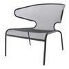 Movida Low Arm Chair(모비다 로우 암 체어)