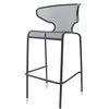 Movida Bar Chair(모비다 빠 체어)