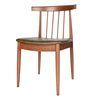 Bunny Chair(바니 체어)