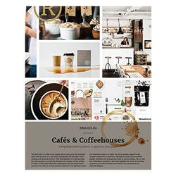 Caf&eacutes & Coffeehouses