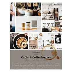Caf&eacutes & Coffeehouses