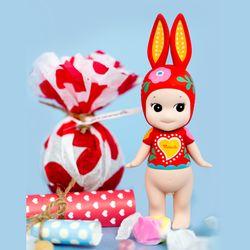 아티스트컬렉션 Lucky Galo (rabbit)