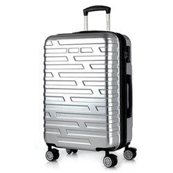 [캠브리지] 브릭스 TSA 24형 스토퍼 확장형 여행가방