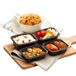 잇슬림 퀴진+미니밀 (1일1식+간편식)(2주)