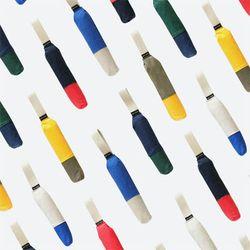 Color Block Toys